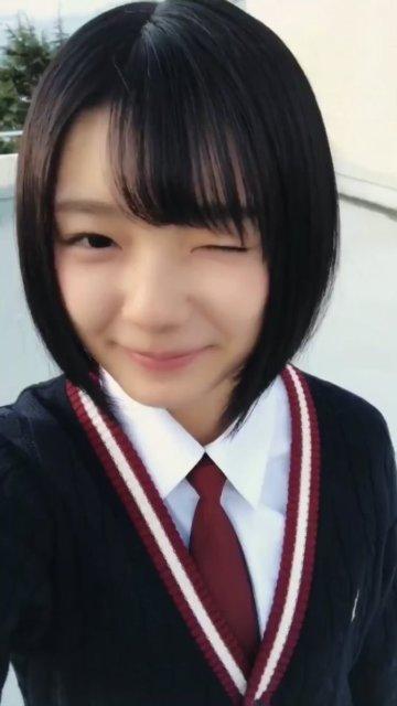 藤吉夏鈴3