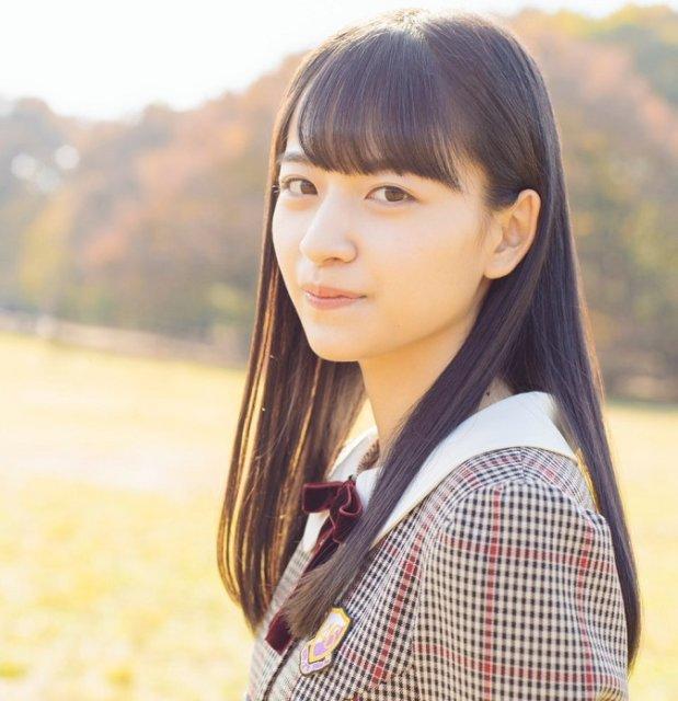 金川紗耶の写真2-2
