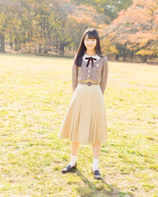 金川沙耶の写真3