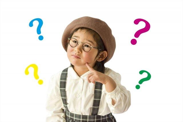 学校説明会とオープンキャンパスの違い、適正校とは?