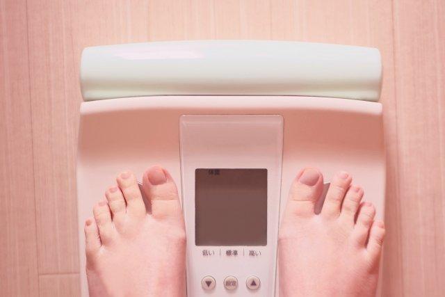 16時間断食(8時間ダイエット)プチファスティング