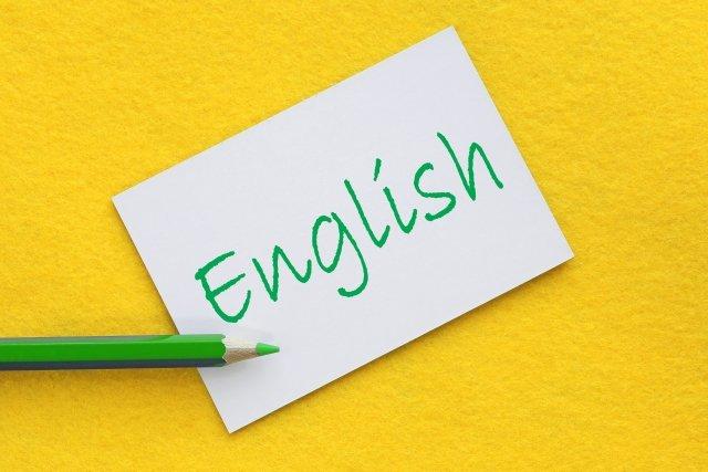エイゴックス eigox 英語 オンライン英会話