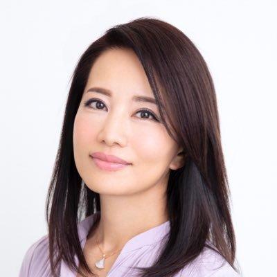 佐伯紅緒(マツコ会議、52歳美人脚本家)