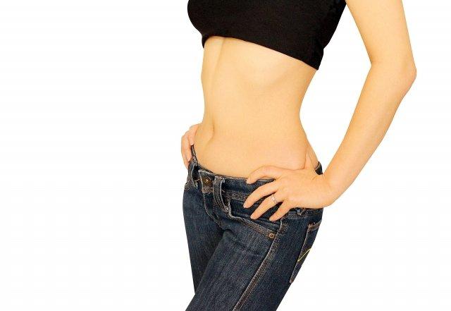 リーンゲインズダイエットは女性にも効果あり