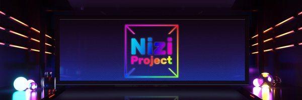 Nizi Project(ニジプロジェクト)