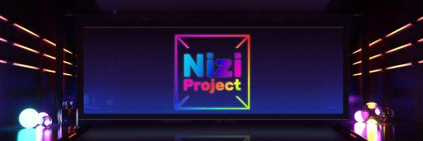 Nizi Project(虹プロジェクト)